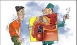 Vì sao nhiều đàn ông vô sinh đi 'chữa bệnh cầu may'?