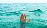 Thương tâm, 2 chị em đuối nước trên sông Thu Bồn