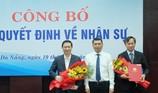 Đà Nẵng có tân chánh văn phòng UBND