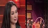 Sở VH-TT&DL Cần Thơ nói về vụ 'khán giả mất vàng'