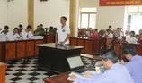 Nghị án kéo dài 'kỳ án' giao cấu với trẻ em ở An Giang