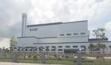 Khánh thành nhà máy đốt rác phát điện đầu tiên ở Cần Thơ