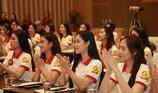 Ai sẽ đăng quang Hoa khôi Sinh viên Việt Nam 2018?
