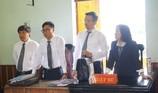 Vụ củi khô: 4 luật sư yêu cầu được tham gia giám đốc thẩm
