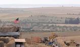 Mỹ mở thêm căn cứ ở Syria, bố trí hệ thống quân sự hiện đại