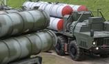 Thổ Nhĩ Kỳ tuyên bố không hủy hợp đồng mua S-400 của Nga
