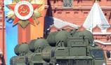 Lý do chính khiến S-400 của Nga đắt hàng hơn hệ thống của Mỹ