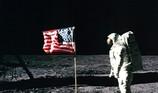 Nga sẽ kiểm tra người Mỹ có thật sự đặt chân lên mặt trăng?