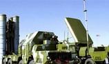 Nga hoàn tất mạng lưới phòng không ở Syria, Mỹ gặp khó?