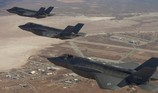 Thổ Nhĩ Kỳ muốn mua 120 máy bay F-35 của Mỹ
