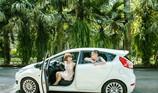 Sai lầm khi mua chiếc ô tô đầu tiên cho gia đình