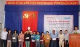 Honda Việt Nam chia sẻ khó khăn các tỉnh Nam Trung bộ