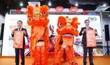 FWD khai trương văn phòng bảo hiểm ở Đà Nẵng