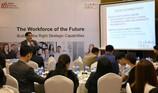 Skills Future Việt Nam đào tạo 250 nhân sự cho Elite