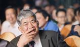 KĐT Thanh Hà bừng sáng khi gia nhập Tập đoàn Mường Thanh