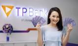 'Với TPBank ai cũng có quà': Ngôi nhà 3 tỉ đang chờ bạn