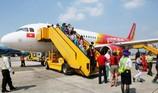 Mua vé máy bay Tết, hành khách lưu ý tránh bị lừa đảo
