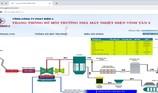Thông tin chính thức về các nhà máy nhiệt điện Vĩnh Tân