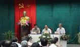 Ngư dân muốn Thủ tướng chỉ đạo giám sát chặt Formosa Hà Tĩnh