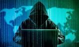 Cẩn trọng mã độc bên trong các file dữ liệu rò rỉ