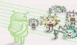 Cách kiểm tra điện thoại có bị dính phần mềm độc hại?