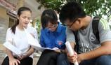 Thí sinh thận trọng đăng ký nguyện vọng xét tuyển ĐH