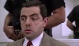 'Mr. Bean' qua đời vì tai nạn xe ở tuổi 62?