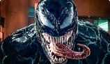 Những đồng loại đáng gờm của Venom