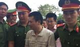 Hoãn xử vụ nổ súng ở Đắk Nông làm 16 người thương vong