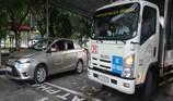TP.HCM kiến nghị ủy quyền địa phương đào tạo lái xe