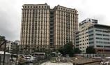 Gần 100 dự án bất động sản đang 'cầm cố' ở ngân hàng