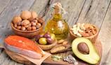 Những loại chất béo tốt cho tim mạch