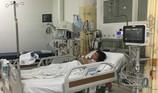 Người dọa làm 2 bé uống thuốc tự tử có thể bị phạt tù