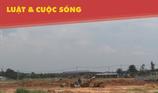 TP.HCM: Đâu là nguyên nhân làm giá đất ở quận 9 sốt ảo