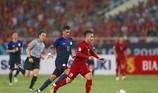 Highlights: Việt Nam - Philippines (2-1)
