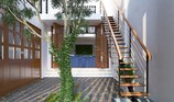 Thiết kế nội thất nhà hợp phong thủy cho tuổi Mậu Tuất