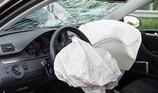 Honda City VN lỗi túi khí có thể gây thương tích nghiêm trọng
