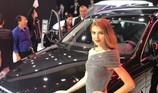 Sốc: Người Việt mua gần 900 ô tô chỉ trong năm ngày triển lãm