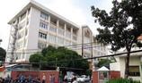 6 cá nhân bị kiểm điểm vụ sai phạm ở Bệnh viện Mắt TP.HCM