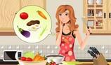 Những mẹo nấu ăn giúp ngày cận Tết bớt bận rộn