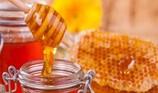 Bạn có lưu trữ mật ong đúng cách?