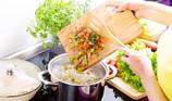 Cách chế biến thức ăn ảnh hưởng tới trạng sức khỏe của bạn