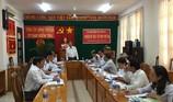 Kỷ luật 12 đảng viên liên quan đến vụ ông Huỳnh Văn Nén