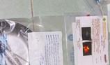 Bộ Y tế yêu cầu báo cáo sản phụ phá thai chui tử vong