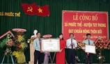 UBND tỉnh Bình Thuận trả lời vụ hứa thưởng 1,8 tỉ đồng