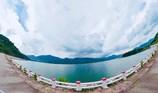 Đề nghị thủy điện Đa Nhim-Hàm Thuận-Đa Mi không xả nước