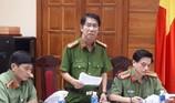Bình Thuận thông tin vụ 1 phụ nữ tự tử nghi do 'tín dụng đen'