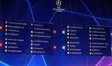 Ronaldo tái ngộ MU,4 CLB Anh rơi bảng tử thần Champions League