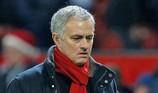Hàng loạt sao MU đòi ra đi nếu Mourinho còn tại vị