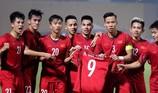 HLV Park Hang-seo hoàn thành lời hứa trước bán kết AFF Cup